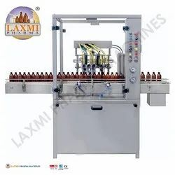 LAC-120 Air Jet Cleaning Machine