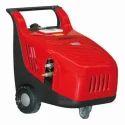 FT 150/15 Dulevo Professional High Pressure Jet Cleaners