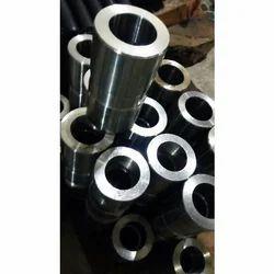 Machine Type Industrial JCB Diper Sleeve (750/129)