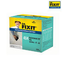 Dr. Fixit Fevimate TG Water Resistant Tile Grout (500gm)