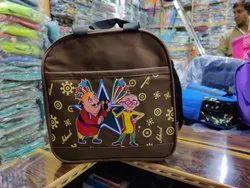 Motu Patlu School Bag