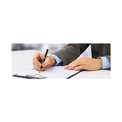 Contractor Act Registration Services