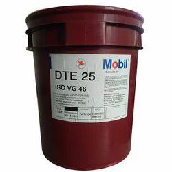 Mobil DTE Oil - Mobil DTE Oil Heavy Medium Wholesale Distributor