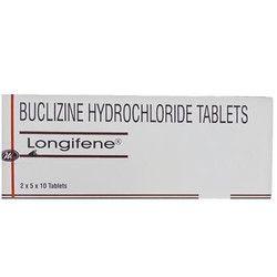 Longifene Tablet