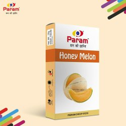 Honey Melon Dhoop Stick