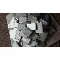 Super Duplex Steel Scrap (Grade - 5A / 6A )