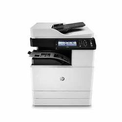 HP Laserjet Photocopier Printer Machine, Warranty: 1 - 2 Years