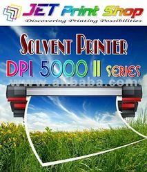 Flex Printings Service