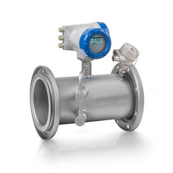 Bio Gas Flow Meter