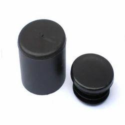 Plastic Moulded Caps