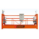 Hanging Suspended Platform (Rental)