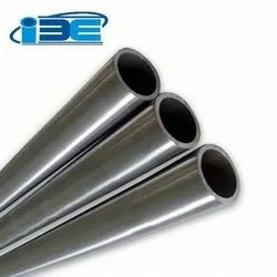 Alloys Round Tube
