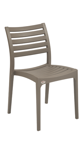 low priced 6ed12 b9f56 Supreme Premium Omega Chair