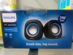 Philips PC Speaker