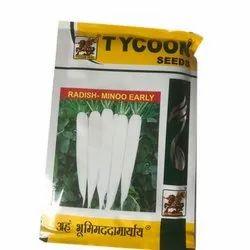 Hybrid Tycoon Seeds, Packaging Type: Packet, Packaging Size: 1 kg