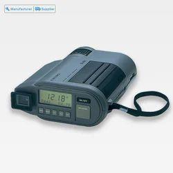 Infrared Thermometer IR-AH CHINO