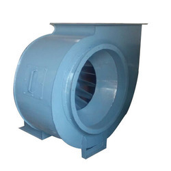 Air Washer Blowers