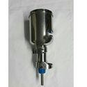 Membrane Filter Pre-filter Holder