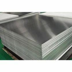 Aluminum Sheet & Plates