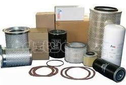600-200 Screw Compressor Spare Parts