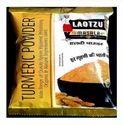 Laotzu Turmeric Powder
