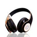 Feezer S930  Bluetooth Headphone