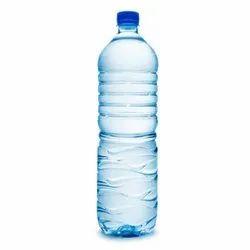 Pure 'n' Fitt 500 ml Mineral Drinking Water