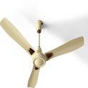 Crompton 77 W Decorative Ceiling Fan, Warranty: 1 Year