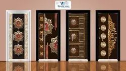 Wonder Wood Lamination Door for Home