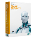 ESET Smart Security 5U SI Pack