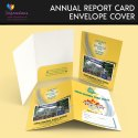 Report Card Printing Services