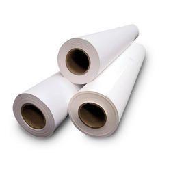 Plotter Paper Foam