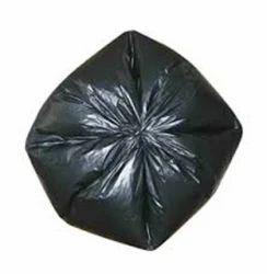 Rumoma Industries Plastic Star Seal Bin Garbage Bag