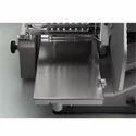 VS12 A Semi Automatic Vertical Slicer