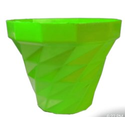 3 Dee Pot