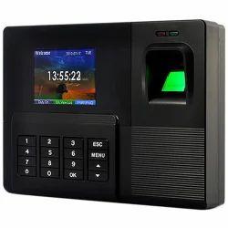 Biometric Attendance System in Udaipur, बायोमेट्रिक