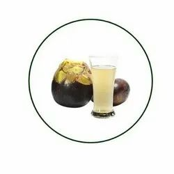 Palm Fruit Juice, Packaging Size: 1000 ml