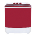 6.5 Kg Semi Automatic Washing Machine