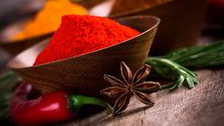 Spices Testing Analysis Laboratory Service