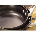 Non Stick Coatings