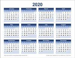 Calendar Paper Calender printing service, in Pan India