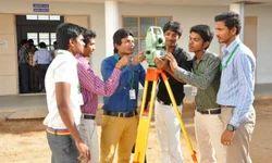 Civil Engineering Courses