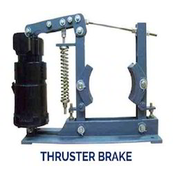 Thruster Brake
