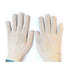 Unisex Industrial Hand Gloves