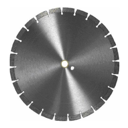 Concrete Marble Cutting Blade