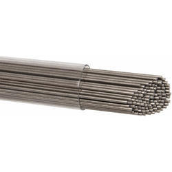 Corrosion Resistant Straighten and Cut Wire