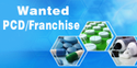 Pharma PCD Franchisee In Bikaner