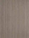 Portuna Dark Grey