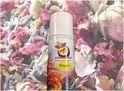 Potpuri Room Freshener