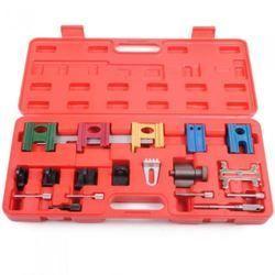 Belt Tool Kit